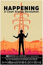 Watch Happening: A Clean Energy Revolution