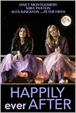 Watch Happily Ever After