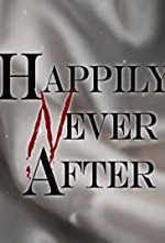 Watch Happily Never After