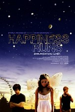 Watch Happiness Runs