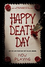 Watch Happy Deathday