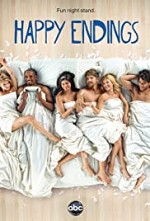 Happy Endings SE
