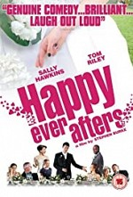 Watch Happy Ever Afters