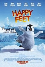 Watch Happy Feet