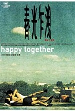 Watch Happy Together