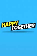 Happy Together SE