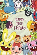 Happy Tree Friends SE