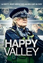 Happy Valley SE