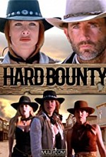 Watch Hard Bounty
