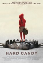 Watch Hard Candy