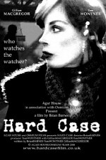 Watch Hard Case