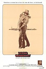 Watch Hard Country
