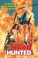 Watch Hard Hunted