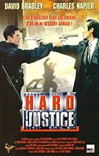 Watch Hard Justice