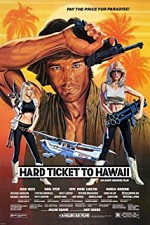 Watch Hard Ticket to Hawaii