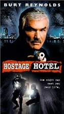 Watch Hard Time: Hostage Hotel