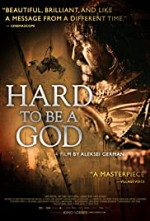 Watch Hard to Be a God