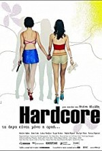 Watch Hardcore