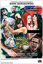 Watch Hardly Beloved