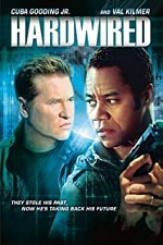 Watch Hardwired