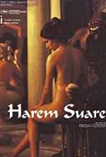 Watch Harem Suare