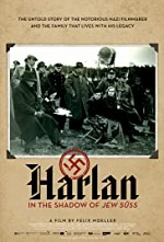 Watch Harlan: In the Shadow of Jew Suess