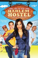 Watch Harlem Hostel