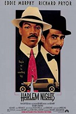 Watch Harlem Nights