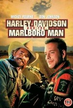 Watch Harley Davidson and the Marlboro Man