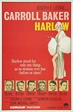 Watch Harlow