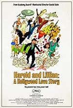 Watch Harold and Lillian: A Hollywood Love Story