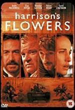 Watch Harrison's Flowers