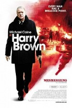 Watch Harry Brown