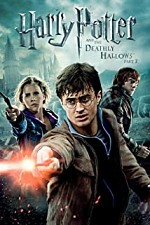 Watch Harry Potter and the Deathly Hallows: Part 2