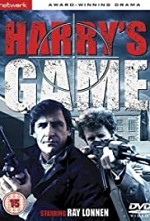 Watch Harry's Game