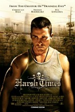 Watch Harsh Times