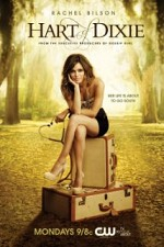 Hart of Dixie SE