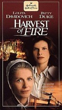 Watch Harvest of Fire