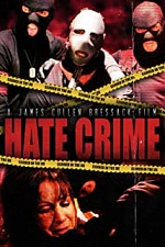 Watch Hate Crime