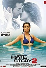 Watch Hate Story 2