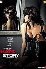 Watch Hate Story