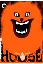 Watch Hausu