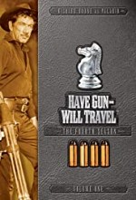 Have Gun - Will Travel SE