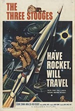 Watch Have Rocket -- Will Travel