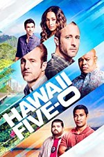 Hawaii Five-0 S08E07