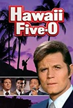 Hawaii Five-O SE