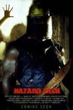 Watch Hazard Jack