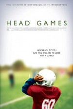 Watch Head Games