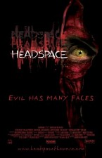 Watch Headspace