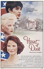 Watch Heart of Dixie